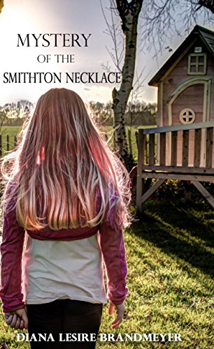 Mystery of the Smithton Necklace