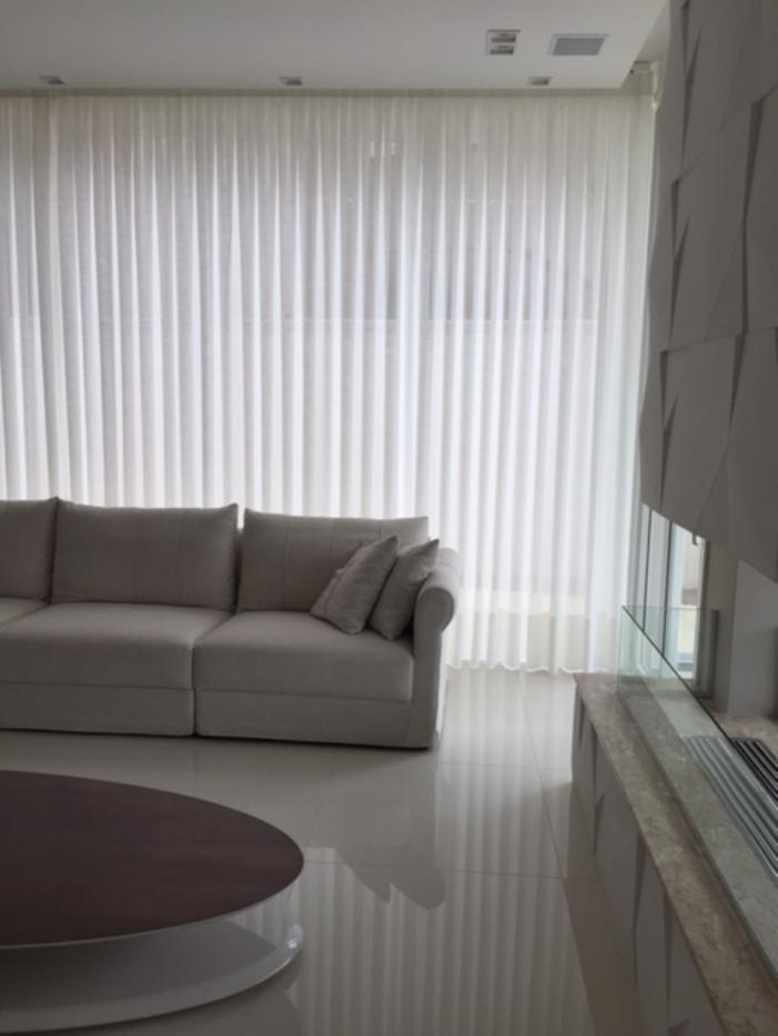 Dicas sobre cortinas e persianas Como no errar