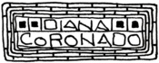 Diana Coronado