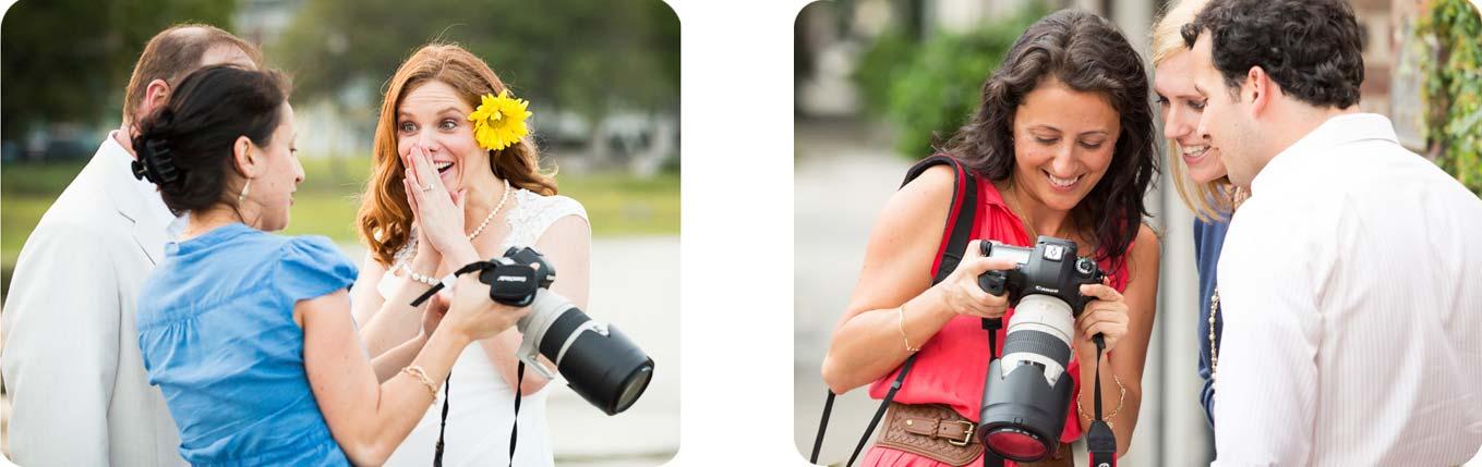 Diana Deaver Wedding-Photographer-Charleston-SC