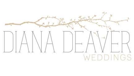 diana deaver weddings charleston wedding photographer