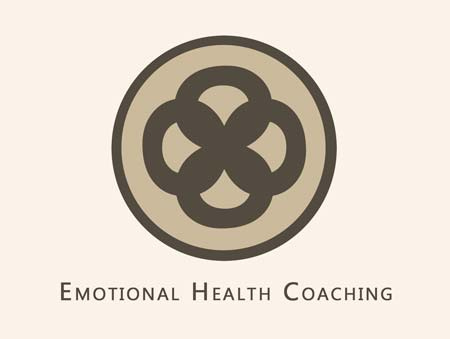 emotional-health-life-coach-charleston-sc
