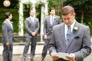 charleston groom and groomsmen photography