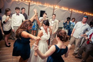 charleston wedding dancing photography (2)