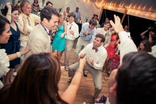 charleston wedding dancing photography