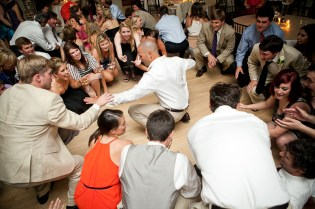 charleston wedding reception dancing photography (2)