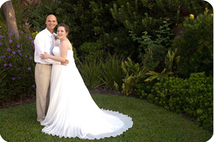 susan sanders wedding photographer testimonial