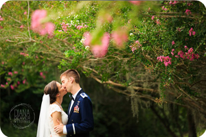 wedding photographer charleston sc