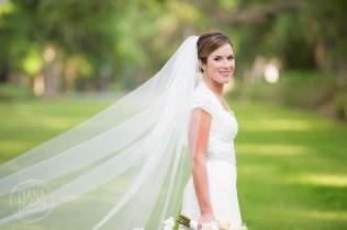 Bridal Portrait Kimbels at Wachesaw Plantation Pawley's Island Wedding Photographer (10)