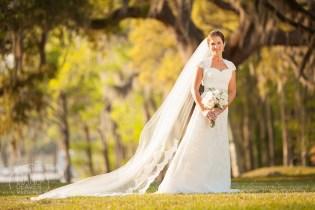 Bridal Portrait Kimbels at Wachesaw Plantation Pawley's Island Wedding Photographer (29)