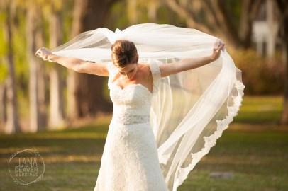 Bridal Portrait Kimbels at Wachesaw Plantation Pawley's Island Wedding Photographer (37)