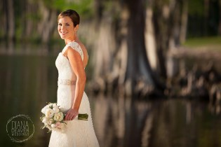 Bridal Portrait Kimbels at Wachesaw Plantation Pawley's Island Wedding Photographer (55)
