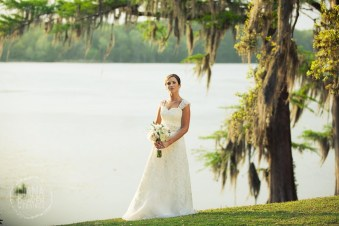 Bridal Portrait Kimbels at Wachesaw Plantation Pawley's Island Wedding Photographer (69)