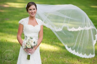 Bridal Portrait Kimbels at Wachesaw Plantation Pawley's Island Wedding Photographer (7)