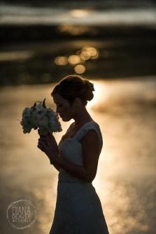 Bridal Portrait Kimbels at Wachesaw Plantation Pawley's Island Wedding Photographer (79)