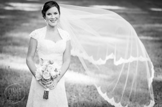Bridal Portrait Kimbels at Wachesaw Plantation Pawley's Island Wedding Photographer (8)