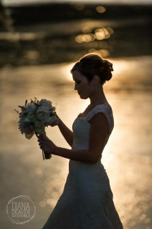 Bridal Portrait Kimbels at Wachesaw Plantation Pawley's Island Wedding Photographer (81)