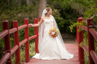 Bridal Portrait Magnolia Plantation Charleston Wedding photographer (106)