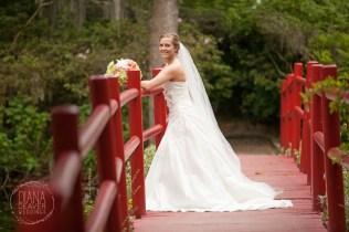 Bridal Portrait Magnolia Plantation Charleston Wedding photographer (108)