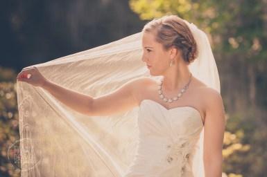 Bridal Portrait Magnolia Plantation Charleston Wedding photographer (23)