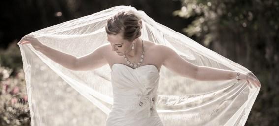Bridal Portrait Magnolia Plantation Charleston Wedding photographer (24)