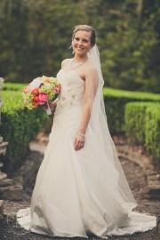Bridal Portrait Magnolia Plantation Charleston Wedding photographer (48)