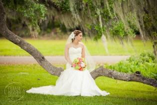 Bridal Portrait Magnolia Plantation Charleston Wedding photographer (88)