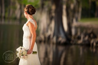 Bridal Portrait Wachesaw Plantation Kimbels Plantation Pawley's Island Wedding photographer (15)