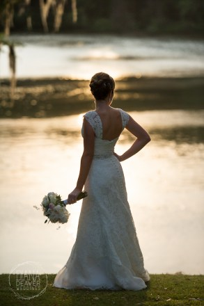 Bridal Portrait Wachesaw Plantation Kimbels Plantation Pawley's Island Wedding photographer (21)