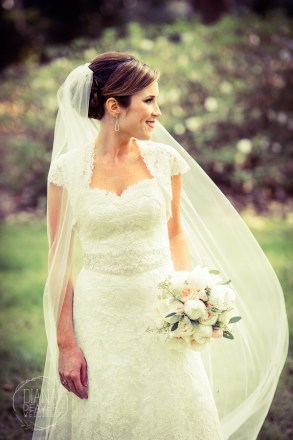 Bridal Portrait Wachesaw Plantation Kimbels Plantation Pawley's Island Wedding photographer (6)