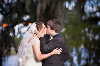 Magnolia Plantation Wedding Photography-11