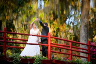Magnolia Plantation Wedding Photography-19