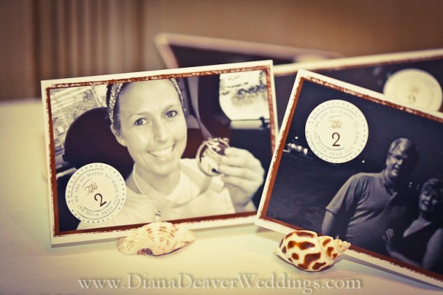photo place holders wedding photographer Diana Deaver Charleston SC-2