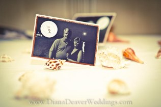 photo place holders wedding photographer Diana Deaver Charleston SC-3