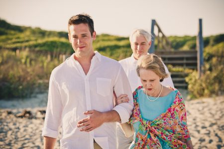 Kiawah Island Wedding Photographer (1)