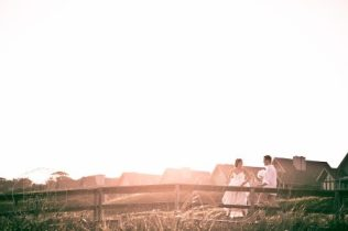 Kiawah Island Wedding Photographer (12)