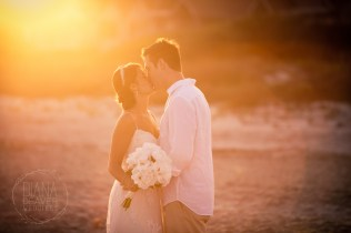 Kiawah Island Wedding Photographer (16)