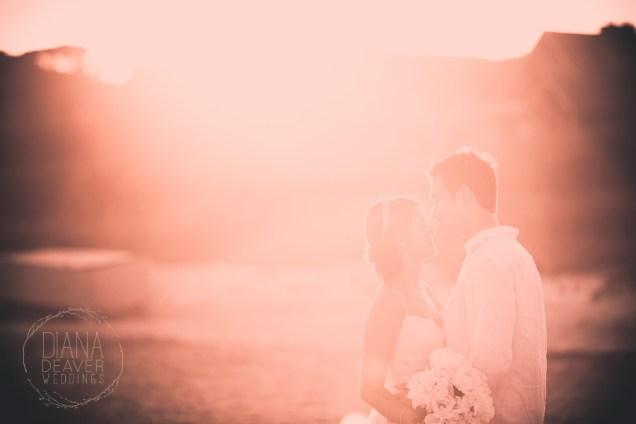 Kiawah Island Wedding Photographer (17)