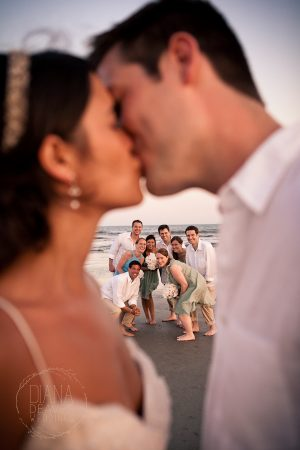 Kiawah Island Wedding Photographer (20)