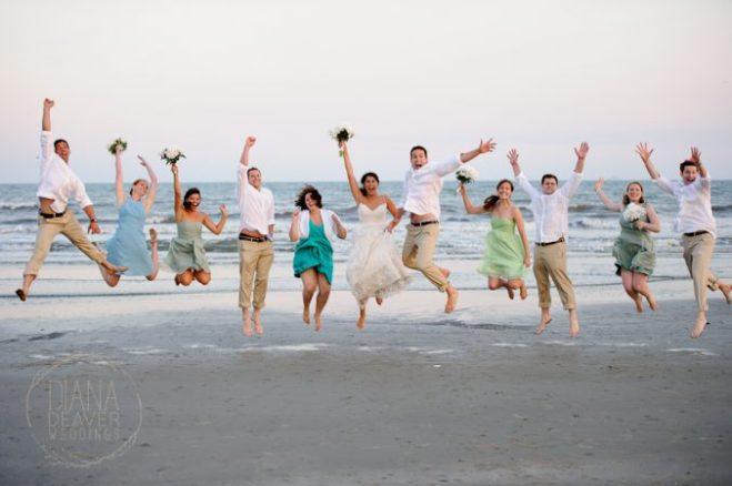 Kiawah Island Wedding Photographer (21)