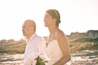 Kiawah Island Wedding Photographer (3)