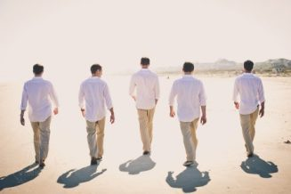 Kiawah Island Wedding Photographer (32)