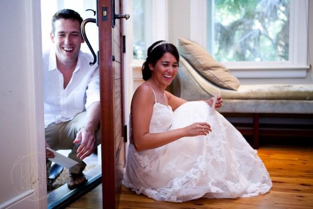 Kiawah Island Wedding Photographer (33)