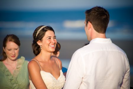 Kiawah Island Wedding Photographer (5)