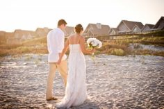 Kiawah Island Wedding Photographer (9)