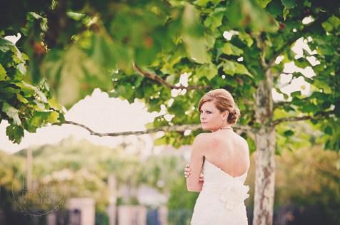 Kristine's Charleston Bridal Portrait Session-14