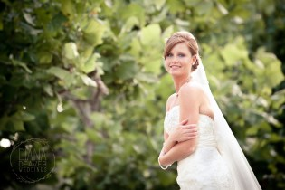 Kristine's Charleston Bridal Portrait Session-18