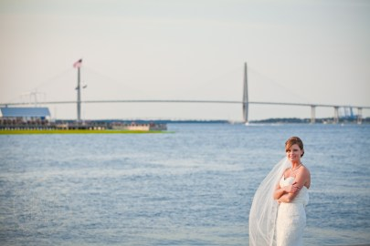 Kristine's Charleston Bridal Portrait Session-24
