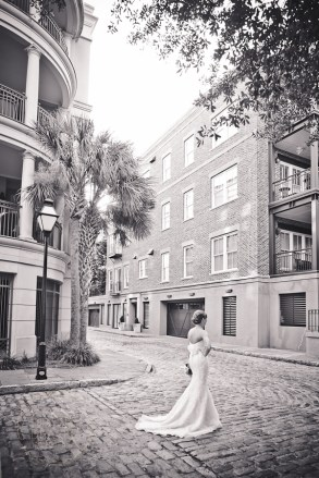 Kristine's Charleston Bridal Portrait Session-8