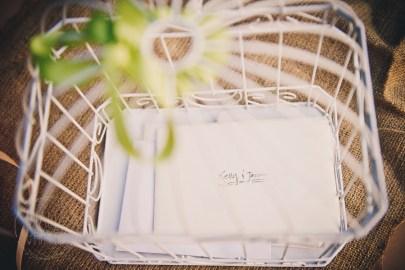 Kelly and Jason's Wedding Photos Magnolia Plantation Charleston, SC-28